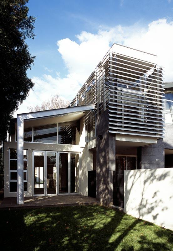 balwyn house 1 _exterior_800x553