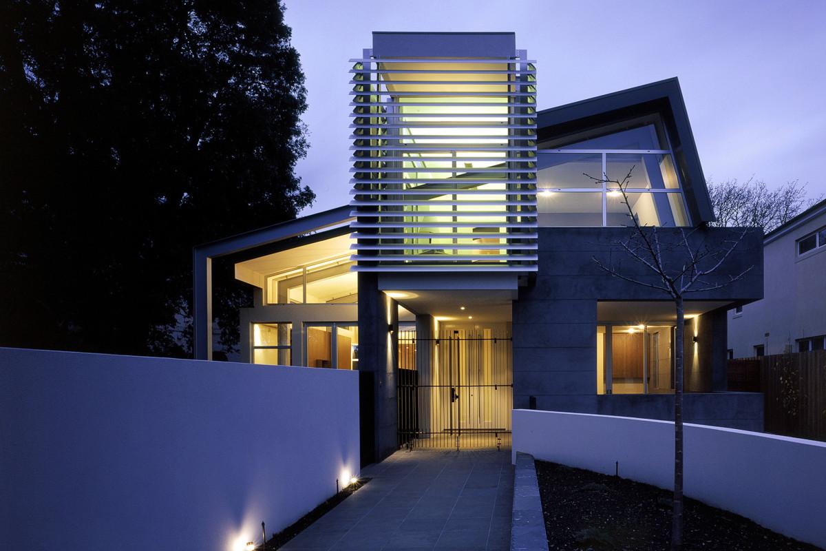 balwyn house 1 _streetfront_2000x1333