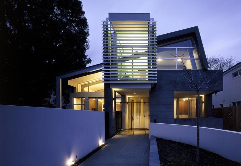 Balwyn House