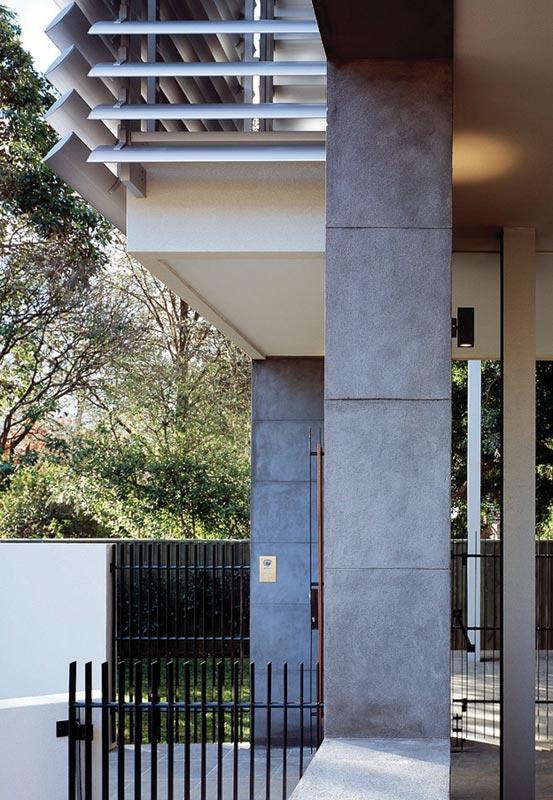 balwyn house 3 _front_800x553