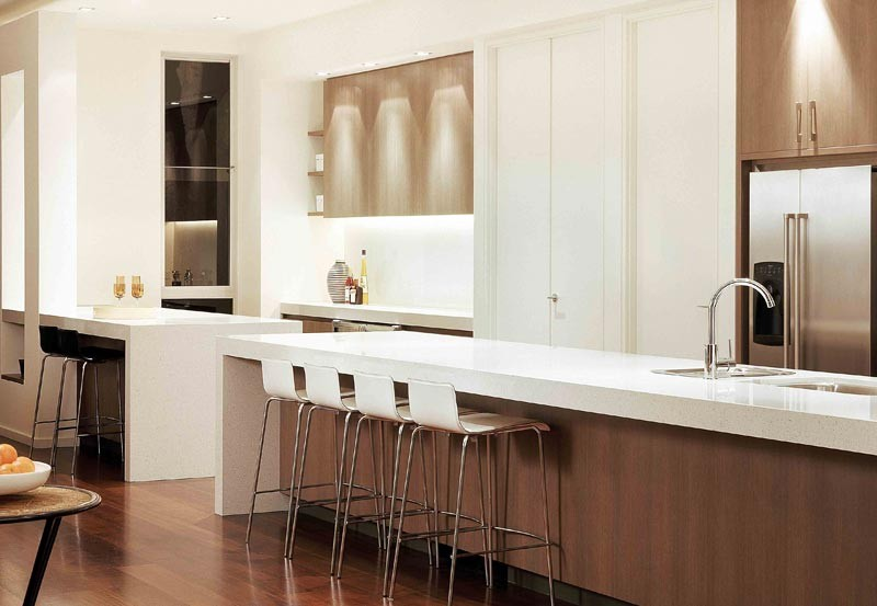 balwyn house 5 _kitchen_800x553