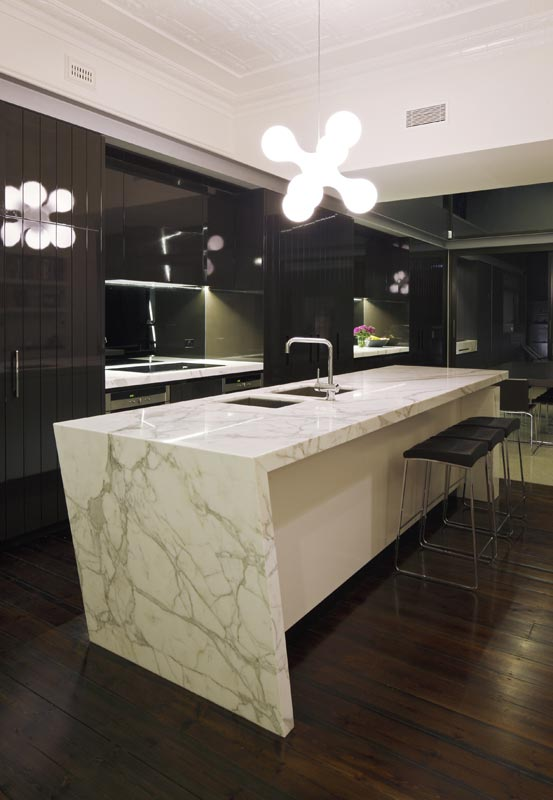 blessington street 8 _kitchen_800x553