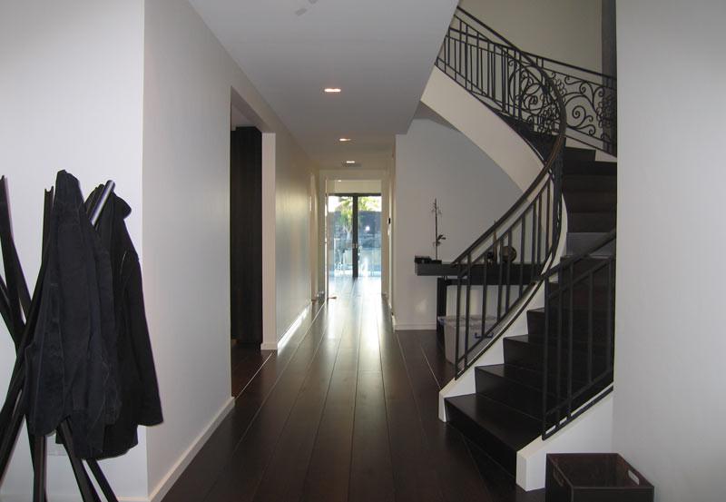brighton house 2 _hallway_800x553