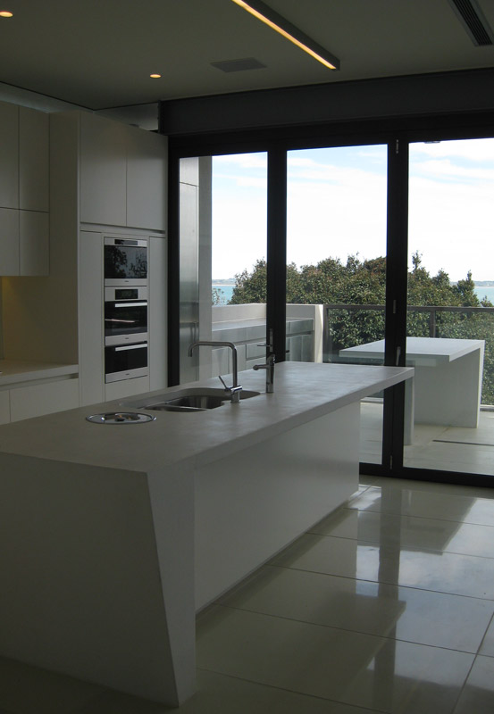 somers  house 6 _kitchen_800x553