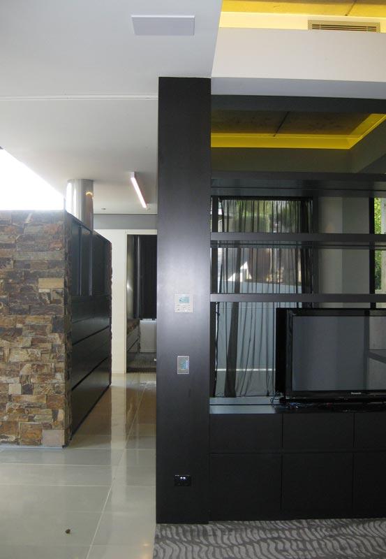 somers  house 7 _corridoor_800x553