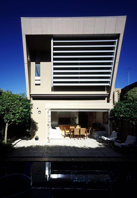 south yarra extension 2 _backyard_800x553