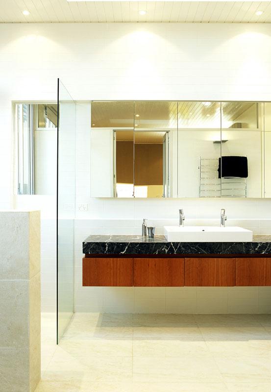 south yarra extension 6 _bathroom_800x553