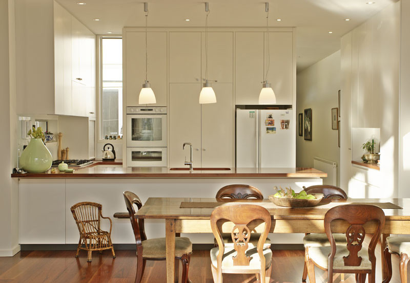 south yarra house 4 _kitchen_800x553