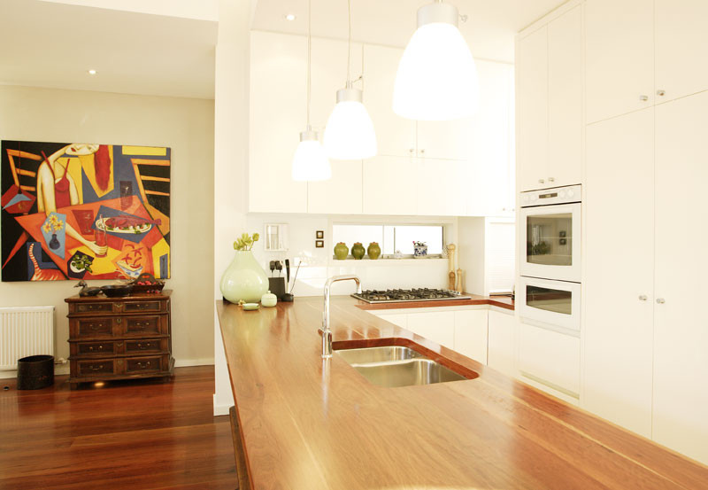 south yarra house 5 _kitchen_800x553