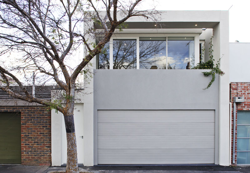 south yarra house 7 _streetfront_800x553