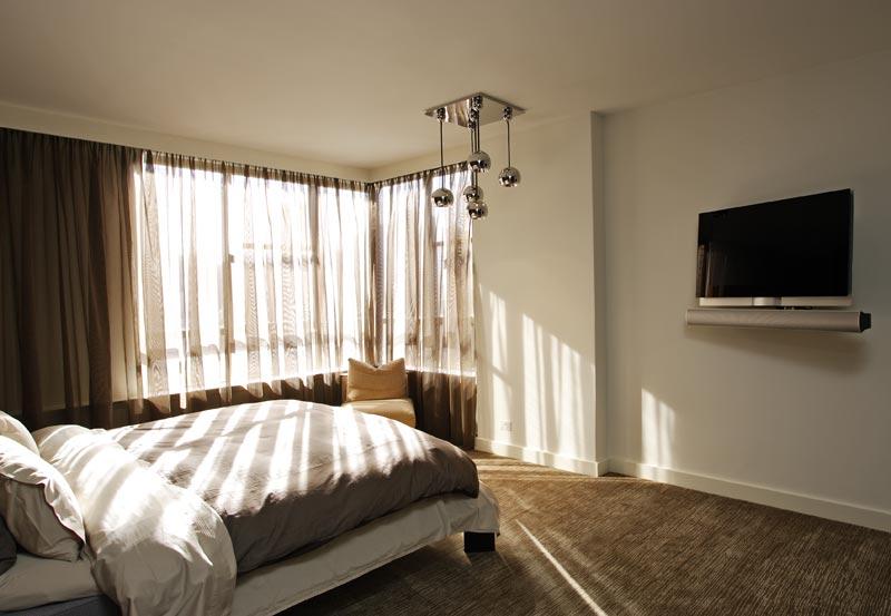 spring street 8 _bedroom_800x553
