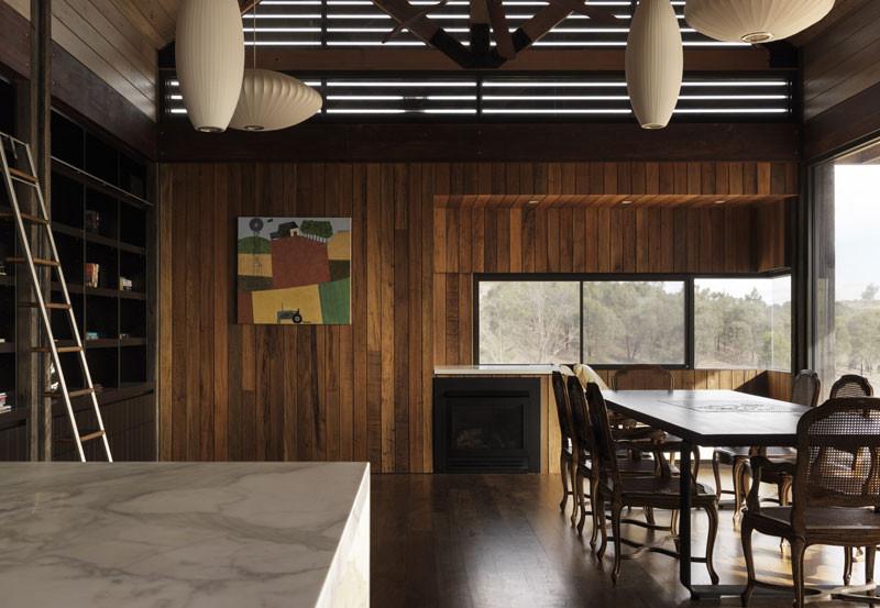 tallrook house 12 _dining_800x553