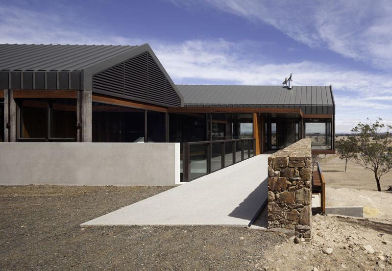tallrook house 2 _exterior_800x553