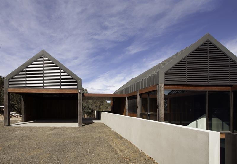 tallrook house 3 _exterior_800x553