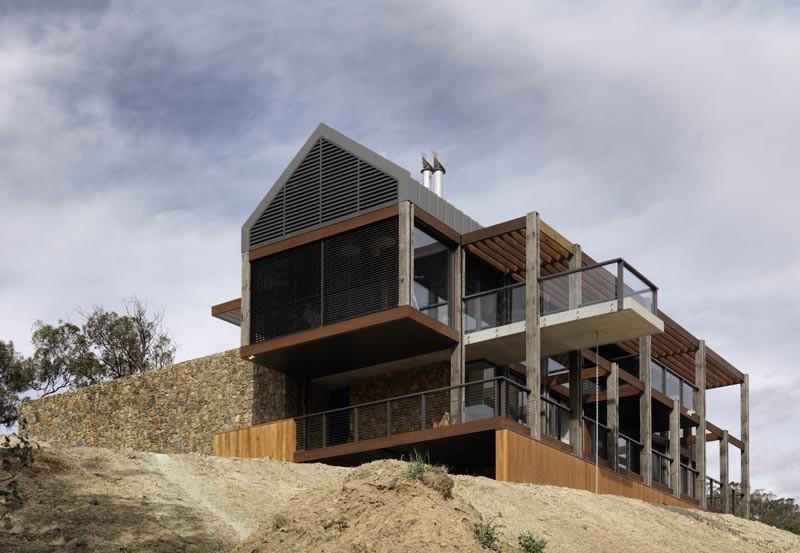 tallrook house 4 _exterior_800x553
