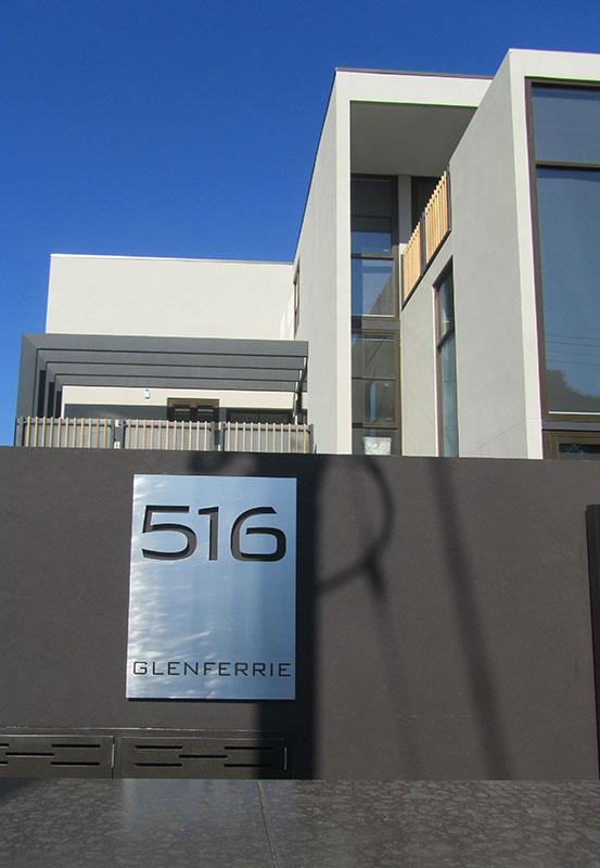 hawthorn-apartments-3_street_553x800