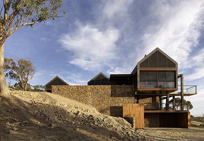 Tallarook House